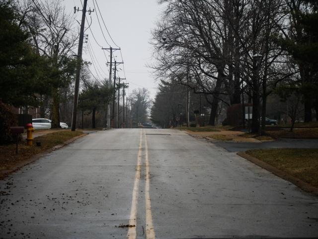 EmptyStreet-2